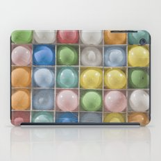 Balloons iPad Case