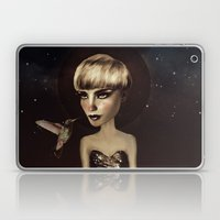 dnzsea1 Laptop & iPad Skin