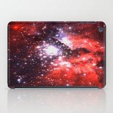 Lucky Stars iPad Case