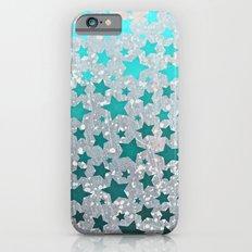 All Stars... iPhone 6 Slim Case