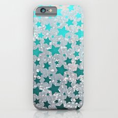 All Stars... iPhone 6 Slim Case