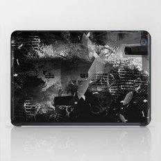 Gateway iPad Case
