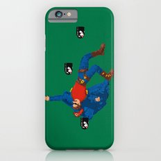 Itsa Me, Neo Slim Case iPhone 6s