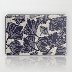 african pods Laptop & iPad Skin