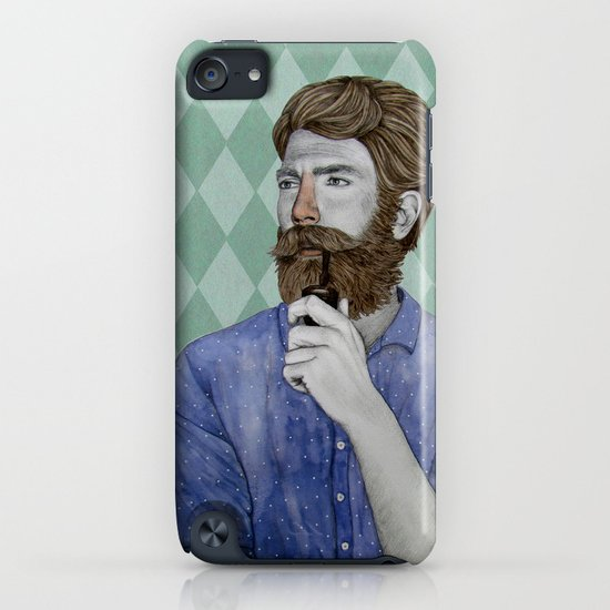Igor iPhone & iPod Case