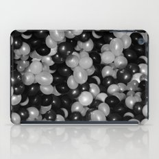 Float iPad Case