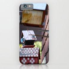 neighborly iPhone 6 Slim Case