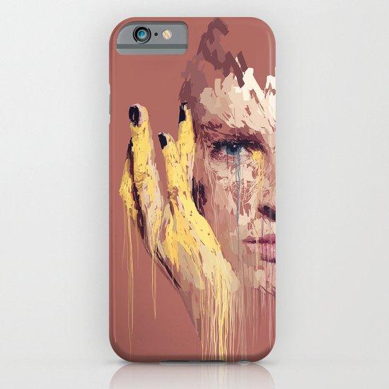 Marea iPhone & iPod Case