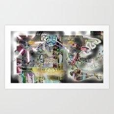 a8cf70f8-aaa5430ba872b01f3a8741 Art Print
