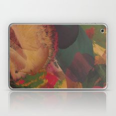 SUPERNOVA / PATTERN SERIES 005 Laptop & iPad Skin