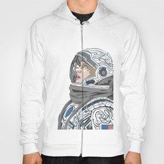 Brand - Interstellar Hoody