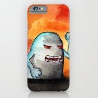 Tasmo iPhone 6 Slim Case