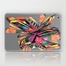 vodka Laptop & iPad Skin