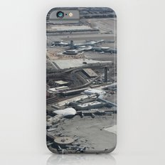 Airport iPhone 6 Slim Case