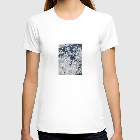 Strata T-shirt