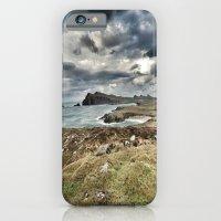 Ireland Calls iPhone 6 Slim Case