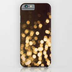 Free Spirits iPhone 6s Slim Case