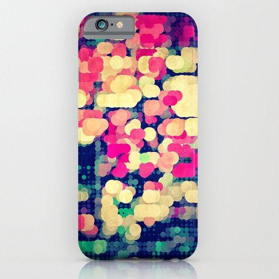 skyrt iPhone & iPod Case