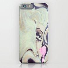 Doll Face Dream  iPhone 6 Slim Case