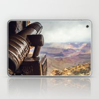 Canyon View Laptop & iPad Skin