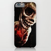 iPhone & iPod Case featuring Candy by christopher justin gilner photographic