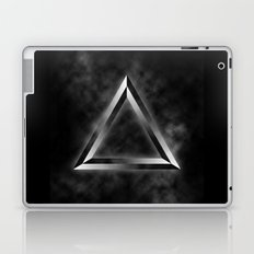 Specters of the Future Laptop & iPad Skin