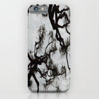 Tradition iPhone 6 Slim Case
