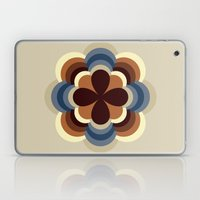 A Kind Of Flower Laptop & iPad Skin