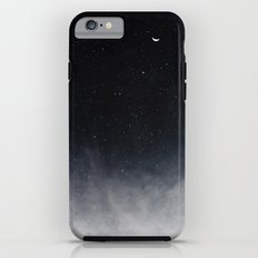 After we die iPhone 6 Tough Case