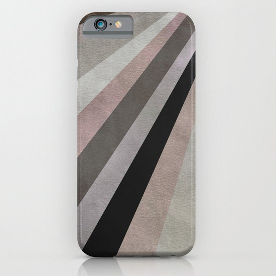 Rays iPhone & iPod Case