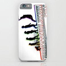 Staz Evolution iPhone 6s Slim Case