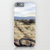Close to home iPhone 6 Slim Case