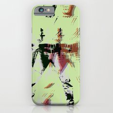 FPJ green machine iPhone 6s Slim Case