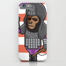 The General Slim Case iPhone 6s
