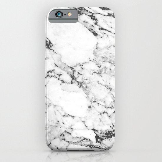 Marble Iphone Amp Ipod Case By Matiasmilton Society6