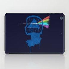 Imaginary Perspective iPad Case