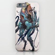Cqueej iPhone 6 Slim Case