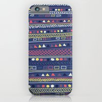 Undefined 2 iPhone 6 Slim Case