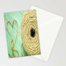 Love Stationery Cards