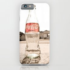Classic Americana iPhone 6 Slim Case