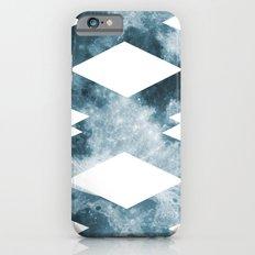 BLUE MOON iPhone 6 Slim Case