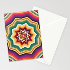 RIB Stationery Cards