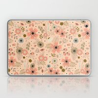 Enchanting Laptop & iPad Skin