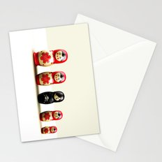 The Black Sheep 3D Stationery Cards