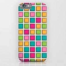 PAKAWA 1 Slim Case iPhone 6s