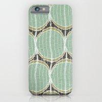 Bective 2 iPhone 6 Slim Case