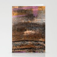 substance Stationery Cards