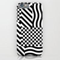 Dazzle 01 iPhone 6 Slim Case