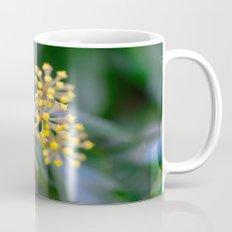 Wild Ivy Mug