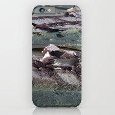 Landscape 3310C Slim Case iPhone 6s